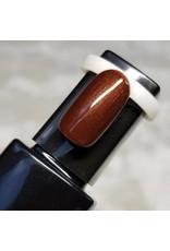 10ml Gel-Polish 15 - Pearly Brown