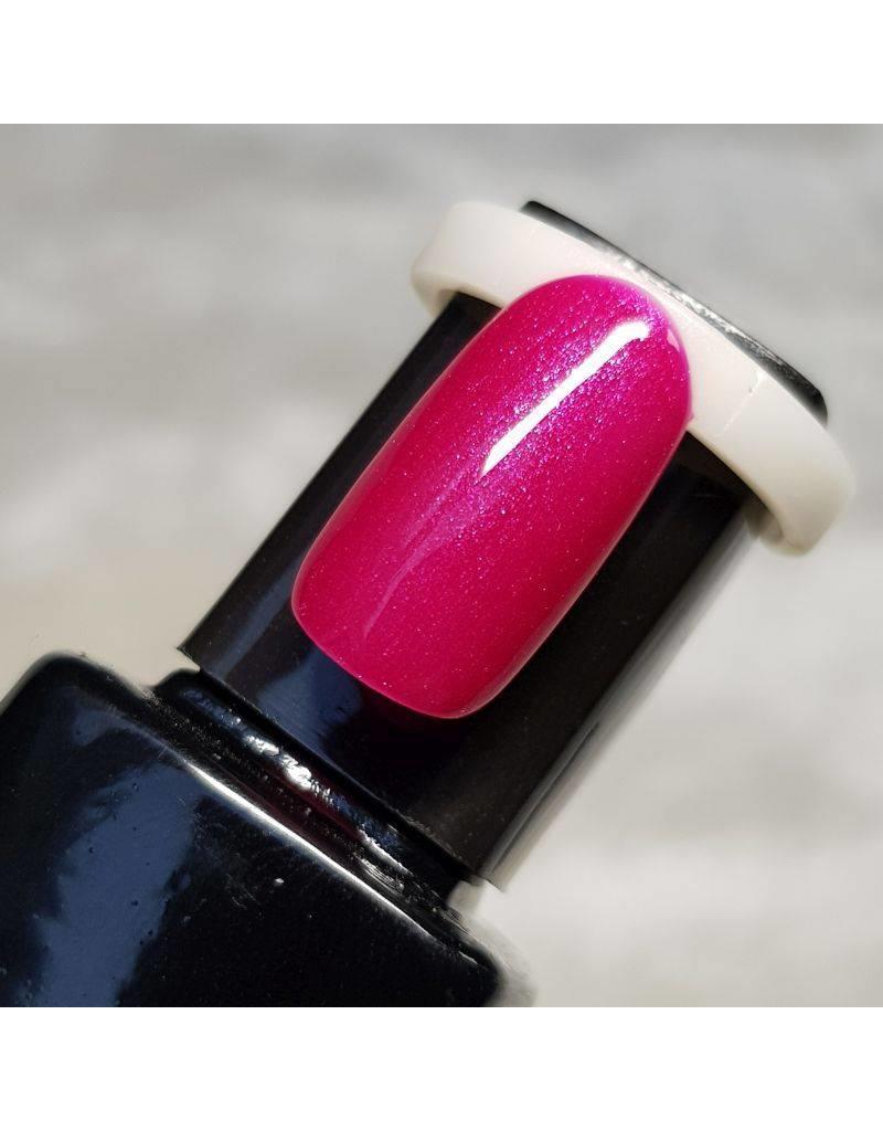 10ml Gel-Polish 16 - Pearly Cherry