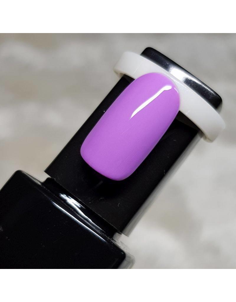 10ml Gel-Polish 25 - Pastel Neon Lila