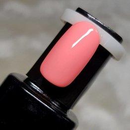 MPK Nails® 10ml Gel-Polish 26 - Pastel Neon Rot