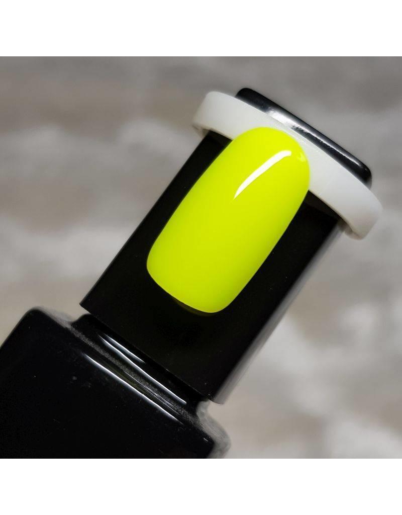 MPK Nails® 10ml Gel-Polish 29 - Neon Gelb