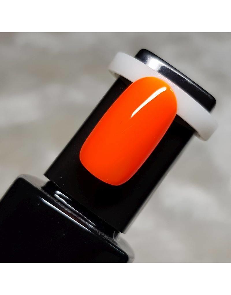 10ml Gel-Polish 30 - Neon Orange
