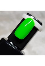 10ml Gel-Polish 31 - Neon Grün