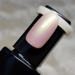 MPK Nails® 10ml Gel-Polish 36 Rose Gold