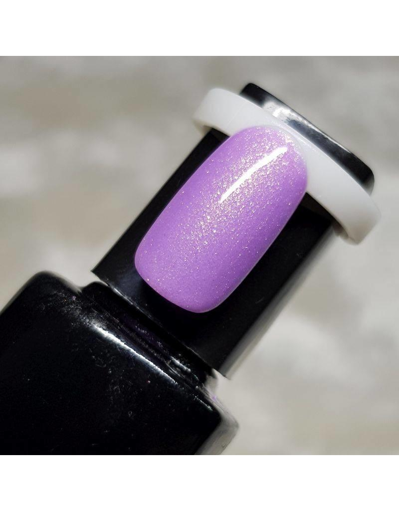 MPK Nails® 10ml Gel-Polish 38 Calaita