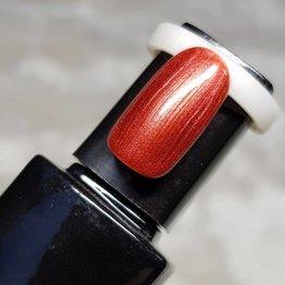 MPK Nails® 10ml Gel-Polish 43 Rusty