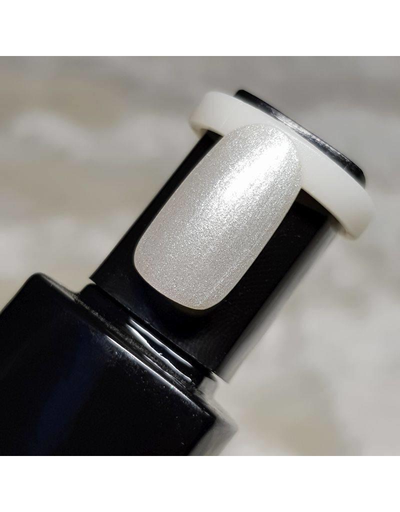 MPK Nails® 10ml Gel-Polish 45 Pearl