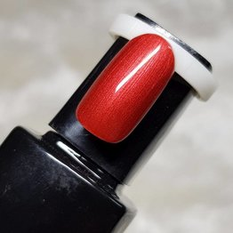 MPK Nails® 10ml Gel-Polish 46 Poppet