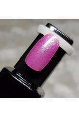 MPK Nails® 10ml Gel-Polish 47 Curious