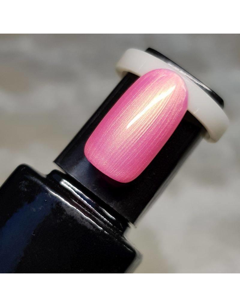 10ml Gel-Polish 48 Pink Gold