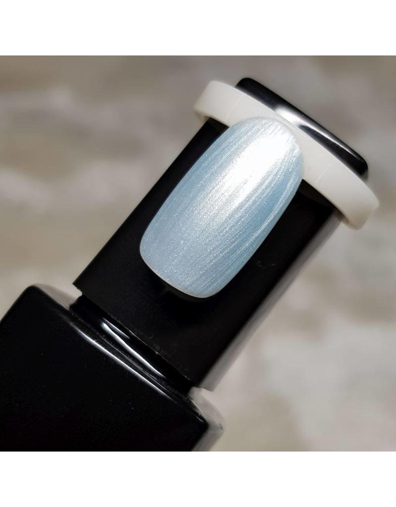 MPK Nails® 10ml Gel-Polish 51 Tierno