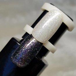 MPK Nails® 10ml Gel-Polish 56 Milky Magic Glitter