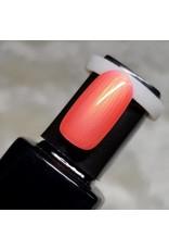 MPK Nails® 10ml Gel-Polish 59 Bombe Red Gold