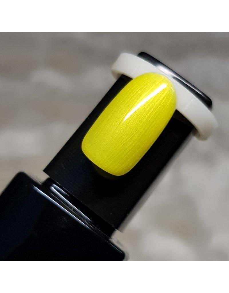 10ml Gel-Polish  64 Yellow Gold