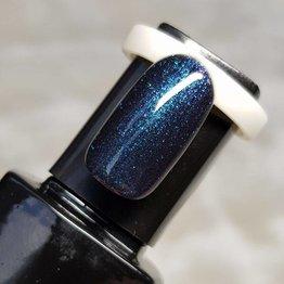 MPK Nails® 10ml Gel-Polish  67 Imperial