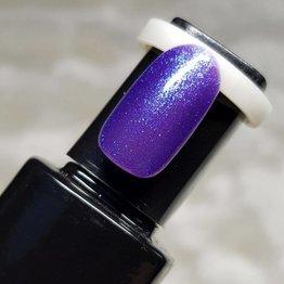 MPK Nails® 10ml Gel-Polish  68 Enigmatic