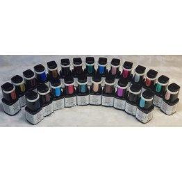 MPK Nails® 25er Set 10ml Gel Polish