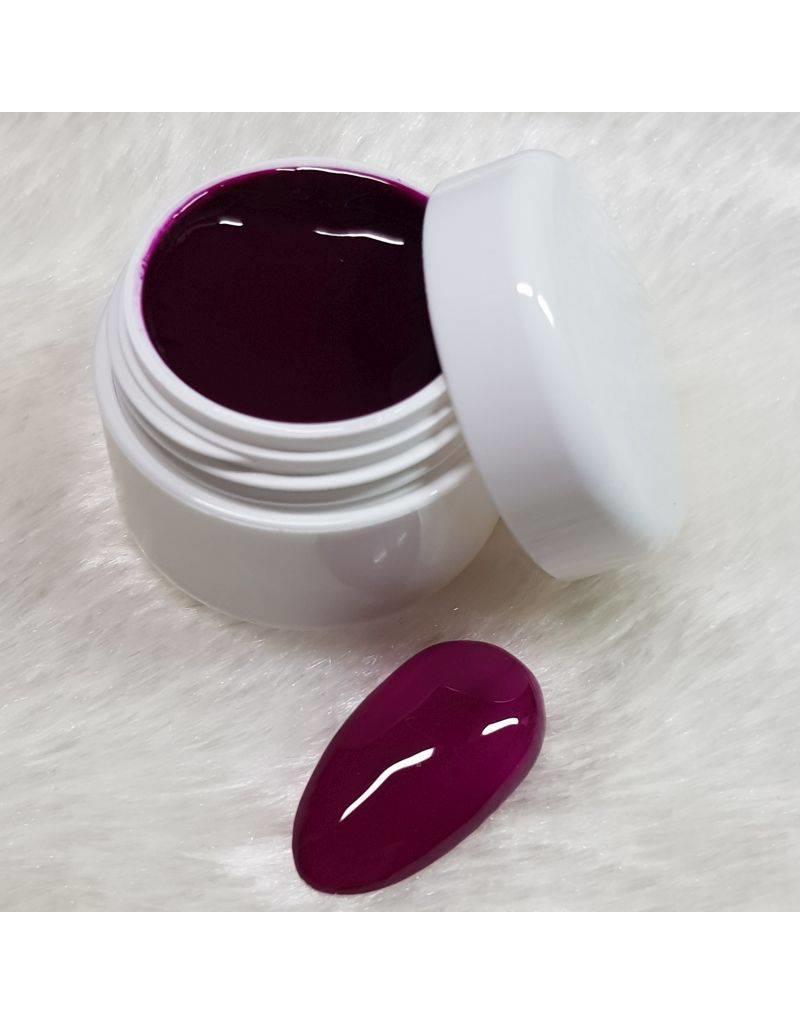 MPK Nails® Basic Farbgel 39 Vivid