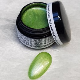 MPK Nails® Deluxe Farbgel 312 Caipirhina