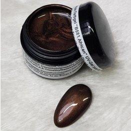 MPK Nails® Deluxe Farbgel B581 Afrikan