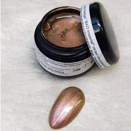 MPK Nails® Deluxe Farbgel Mystic Gel Imperial B423