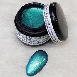 MPK Nails® Deluxe Farbgel B426 Mystic Gel Illusion