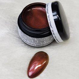 MPK Nails® Deluxe Farbgel B430 Mystic Gel Dawn