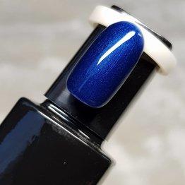MPK Nails® 10ml Gel-Polish  62 Lapis Blue
