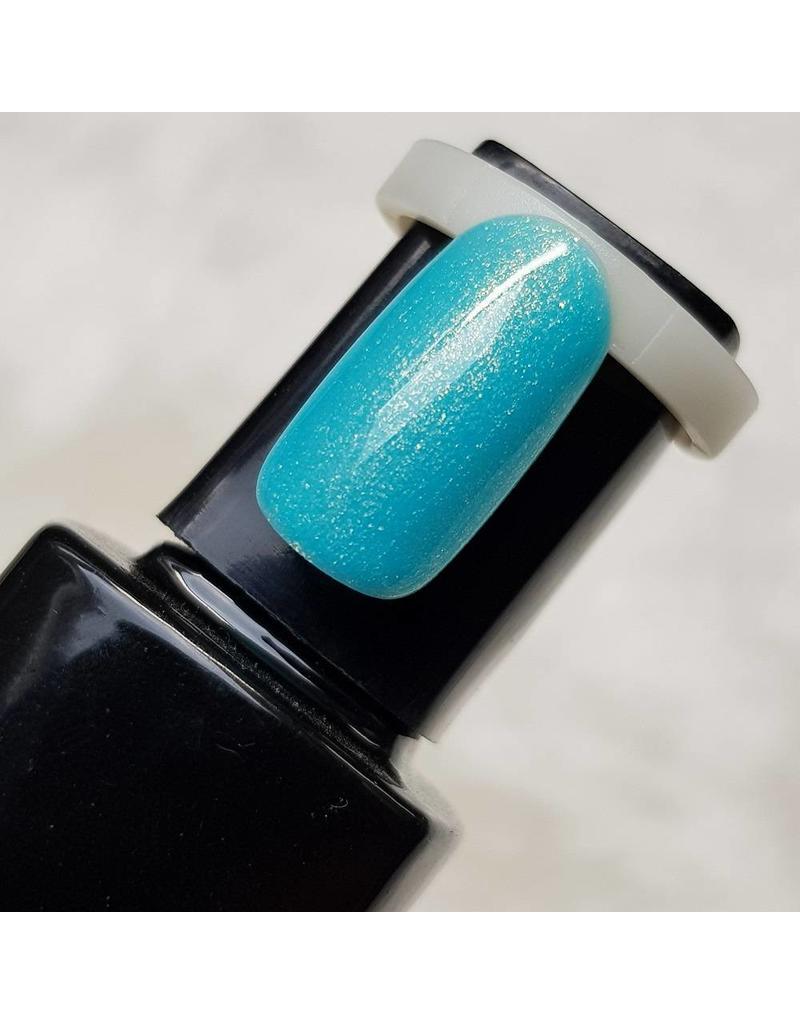 MPK Nails® 10ml Gel-Polish 39 Marejada