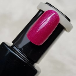 MPK Nails® 10ml Gel-Polish 35 Obvious