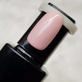 10ml Gel-Polish 33 Babe