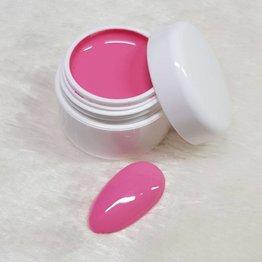 MPK Nails® Basic Farbgel 35 Girlie