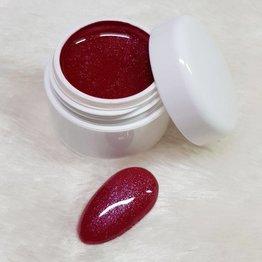 MPK Nails® Basic Farbgel 47 Fetching