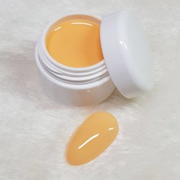 Basic Farbgel 51 Mangold