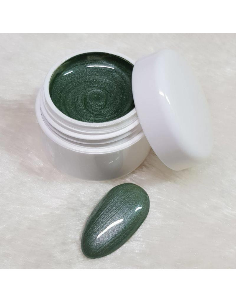 MPK Nails® Basic Farbgel 61 Imagine