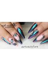 MPK Nails® FlipFlop Pigment