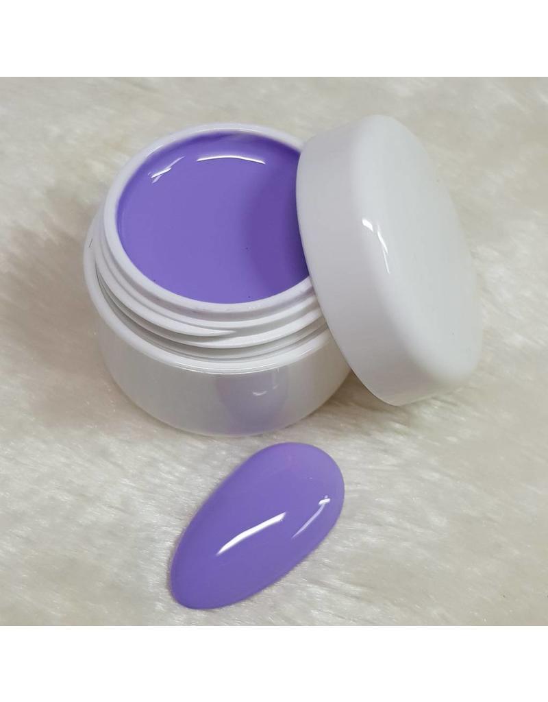 MPK Nails® Basic Farbgel 23 Shower