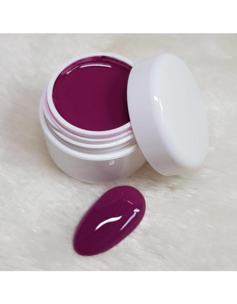 MPK Nails® Basic Farbgel 9 Sweet Dreams