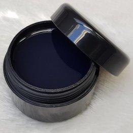 MPK Nails® Deluxe Fiber Gel Q7