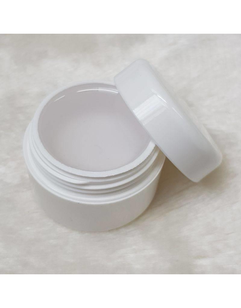 MPK Nails® High Gloss Top Gelklar