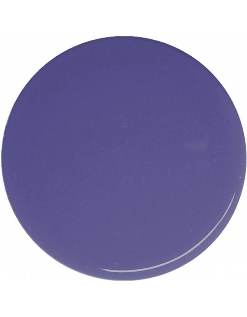 MPK Nails® High Gloss Fluid 15ml