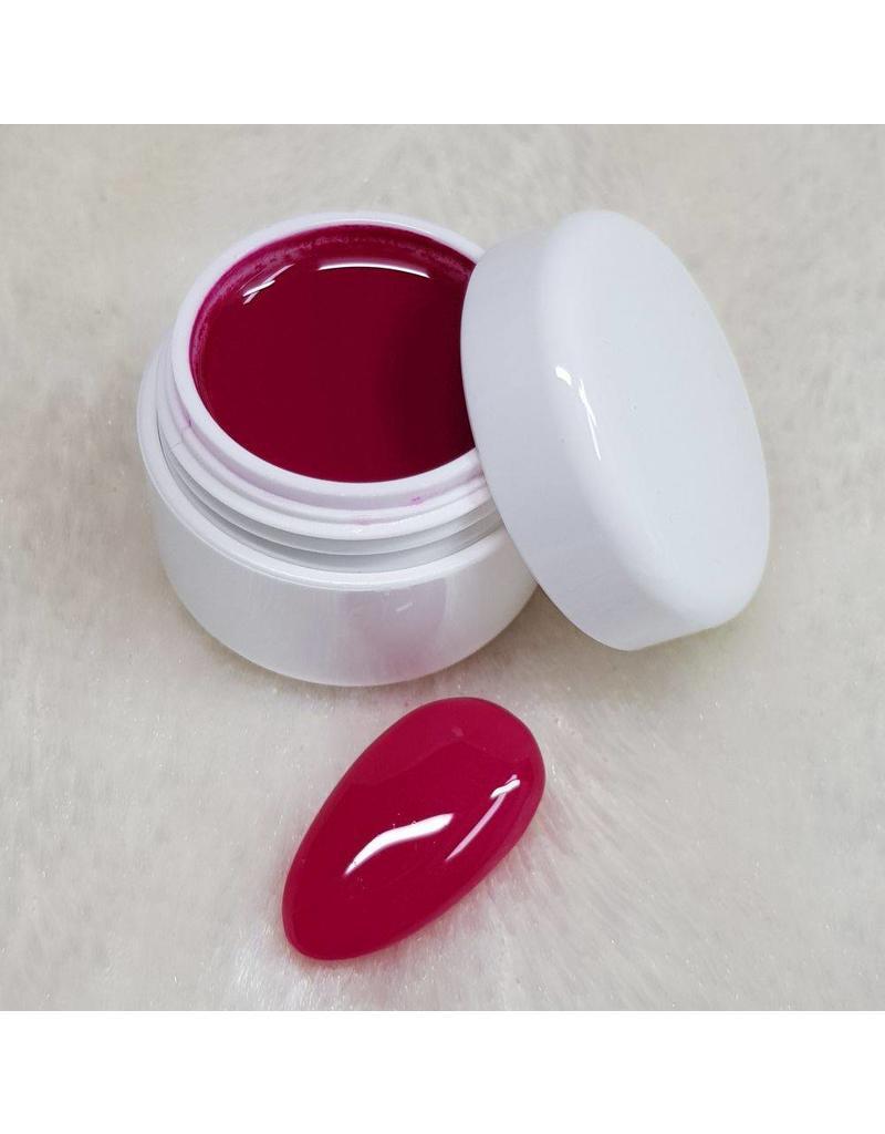 MPK Nails® Basic Farbgel 19 Trendy