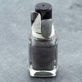 MPK Nails® Holo Stampinglack  01 Kallisto