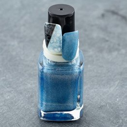 MPK Nails® Holo Stampinglack  03 Erde