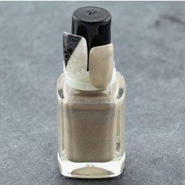 MPK Nails® Holo Stampinglack  05 Saturn