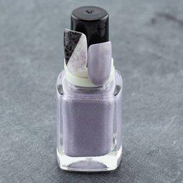 MPK Nails® Holo Stampinglack  06 Jupiter