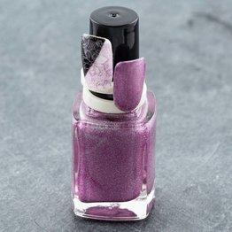 MPK Nails® Holo Stampinglack  07 Venus