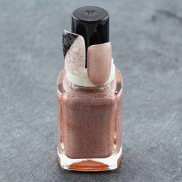MPK Nails® Holo Stampinglack  09 Merkur