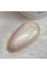 Precious by MPK Nails® Precious Farbgel 875 Almond