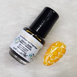 Ink Nail Color Fruity